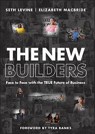 The New Builders_flat.jpg