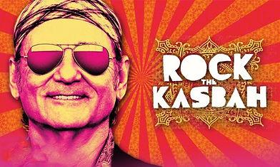 Rock_Kasbah2.jpg