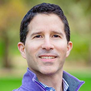 Mitchell Weiss