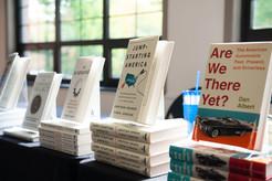 Authors & Innovators 2019-162.jpg