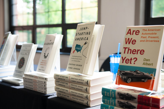 Authors & Innovators 2019-162.jpg