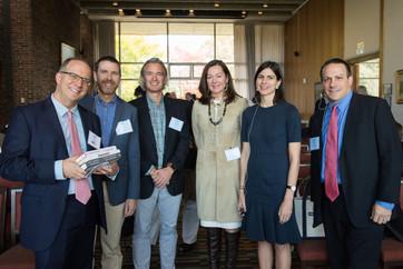 Authors & Innovators 2018-213.jpg