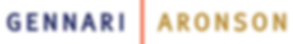 gennari_aronson_logo copy.png