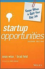 Startup opportunities.jpg