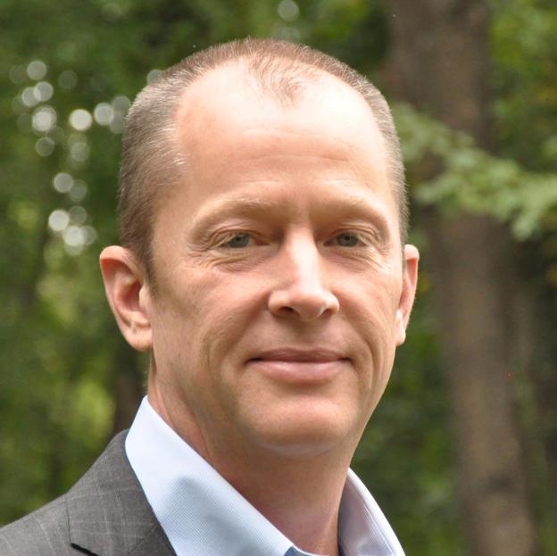 Dave Stangis