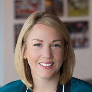 Sarah Hodges