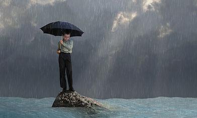Calm_in_storm.jpg