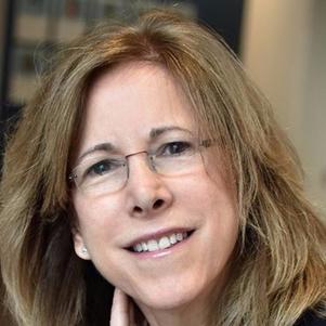 Cheryl Kiser