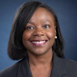 Donna Levin