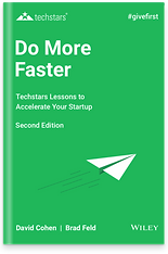 Do More Faster.png