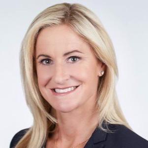 Lori Cashman