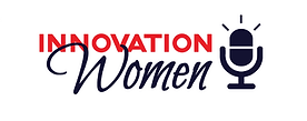 InnovationWoman - for twitter heading.pn