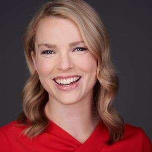 Kaitlin McCulley
