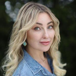 Sarah Frey