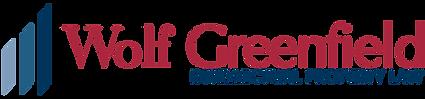 wg-logo-opt-1.png