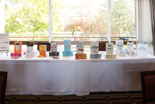 Authors & Innovators 2018-183.jpg