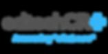 edTechCRT Logo.png