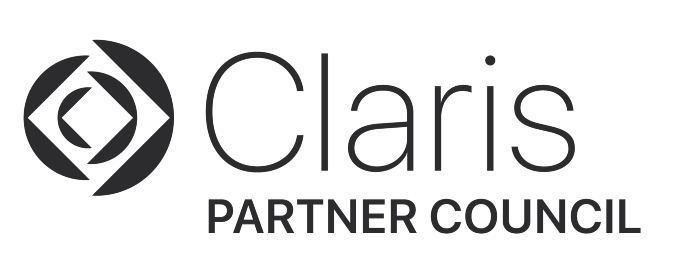 Proof Joins Claris Partner Council