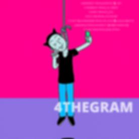 4THEGRAM.png