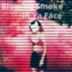 Blowing Smoke.jpg