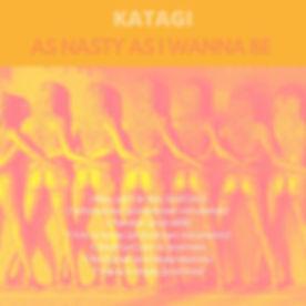 KATAGI (4).jpg