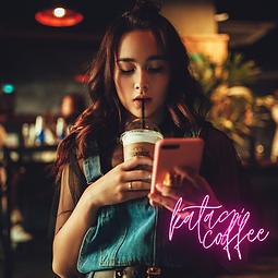 katagicoffee.png