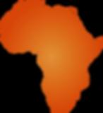 Afrika Map Orange.png