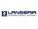 Lanseria.png