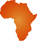 Afrika Map Orange.png