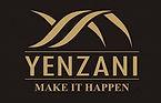 Yenzani - Copy.jpg