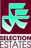 Selection - Copy.png