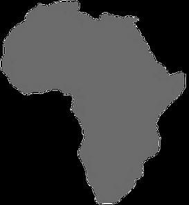 Hucryn Afrika