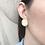 Thumbnail: Sister Earrings