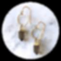 WEBCircle-EarringsNoche.png