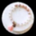 WEBCircle-BraceletMalaInPeach.png