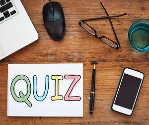 Quiz Website.jpg
