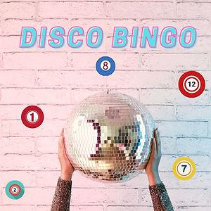 Disco Bingo INsta.jpg