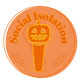 Social Isolation Logo Halloween-01.png