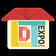 expo_logo_v2.png