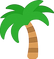 cartoon-palm-tree-png-favpng-t4AzLUcRypx