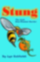 stung cover.jpg