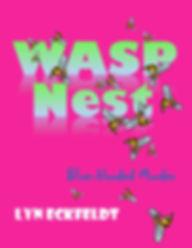 WS Cover.jpg
