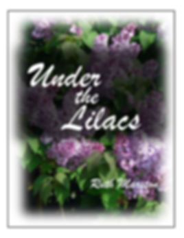 lilac cover21.jpg