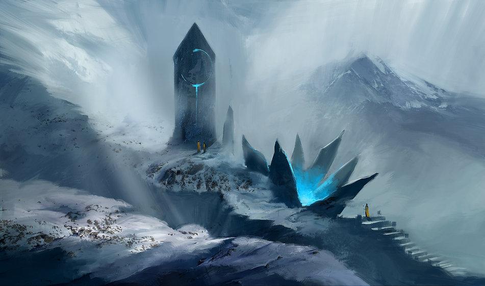 snow landscape.jpg