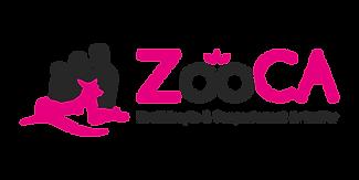 ZooCA_logo.png