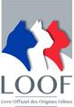logoLOOF2014300x433.jpg