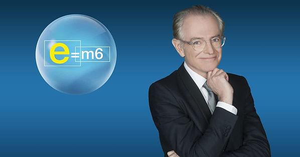 E M6 IMAGE.jpg