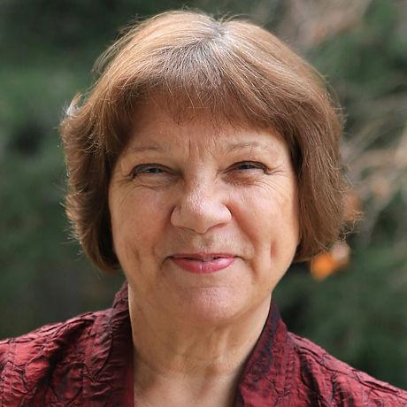 Nancy Lecourt.jpg