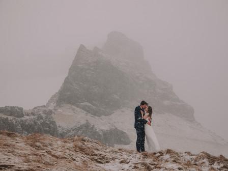 Iceland winter elopement -140.jpg