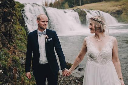 Iceland summer elopement 64.jpg